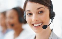 [Infographic] Hãy đối thoại với khách hàng nhiều hơn