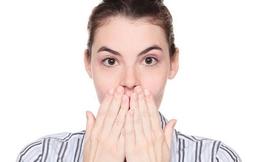 7 điều không nên nói với khách hàng