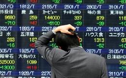 Kéo Nhật khỏi giảm phát kéo dài là thách thức lớn