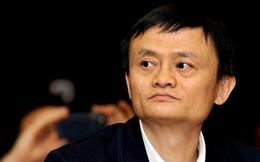 Jack Ma - 'Rockstar' ngày càng nổi tiếng