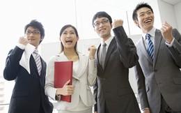 3 bước để họp mặt nhân viên thành công