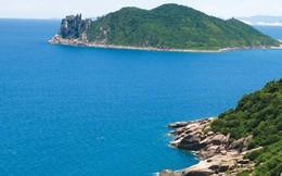 Tìm về Vũng Chùa – Đảo Yến