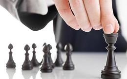 5 việc cần làm mỗi ngày của các nhà lãnh đạo
