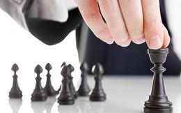 5 bài học đáng giá dành cho bất kỳ nhà lãnh đạo nào