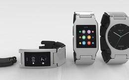 8 sản phẩm công nghệ sáng giá tại Computex 2015