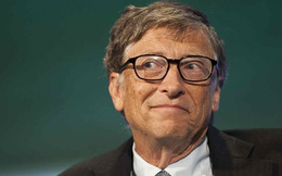 25 tỷ phú tự thân giàu nhất thế giới