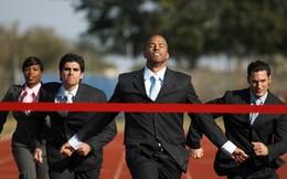5 ưu điểm của nhân viên kinh doanh hạng A