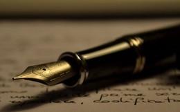 Thuật viết lách từ A đến Z