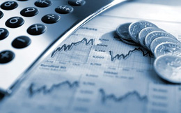 23 thói quen của nhà đầu tư bậc thầy và nhà đầu tư thua lỗ
