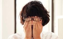 Vì sao nên khuyến khích nhân viên nghỉ phép?