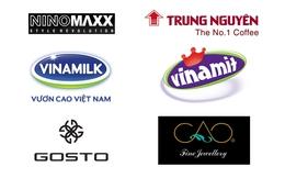 Đưa thương hiệu Việt ra thế giới: Vẫn là tham vọng