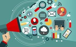 Học marketing từ bậc thầy Seth Godin