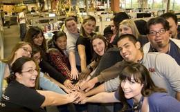 Zappos: Mô hình lý tưởng cho start-up