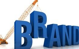 3 bước xây dựng hình ảnh khó quên cho thương hiệu