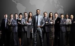 10 phong cách lãnh đạo khác biệt của các quốc gia