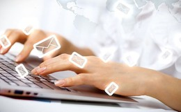 """5 chữ """"đừng"""" khi tiếp thị bằng email"""