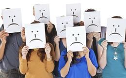 5 bước giải quyết khi bị khách hàng phản đối
