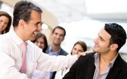 7 lý do khiến doanh nghiệp thiếu sức hấp dẫn người tài
