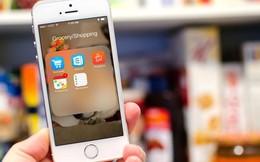 Thương mại điện tử: 3 lưu ý khi tạo ứng dụng di động