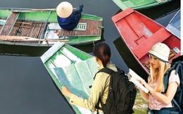 Phát triển thị trường du lịch: Từ điểm đến vùng