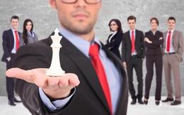 4 cách để lãnh đạo hiệu quả dù không là chuyên gia