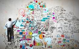 """4 """"khu vực"""" các startup cần làm chủ"""