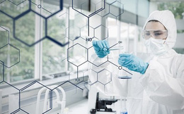 TPP tác động thế nào đến ngành dược Việt Nam?