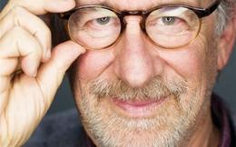 Steven Spielberg làm phim lịch sử về Chiến tranh lạnh