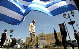 WB sẽ hỗ trợ tài chính tạm thời cho Hy Lạp?