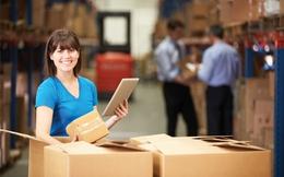 Đầu tư logistics: Kinh nghiệm từ 25 chuỗi cung ứng hàng đầu