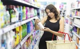 Người tiêu dùng Việt Nam lạc quan nhất thế giới?