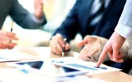 Để chiến lược kinh doanh không còn nằm trên giấy