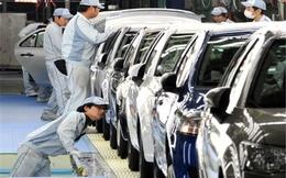 2 tháng, 5 vụ triệu hồi: Ô tô Nhật bỏ rơi chất lượng?
