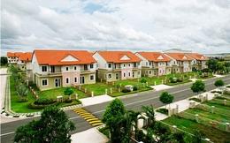 Quỹ đầu tư ngoại: Hồi phục từ bất động sản