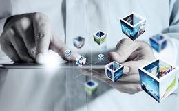 Bí quyết cải thiện doanh số với digital marketing
