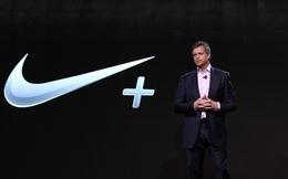 Bí quyết giúp nhân viên thông minh hơn của CEO Nike
