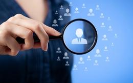 5 cách để tuyển dụng nhân sự như... nhà tiếp thị