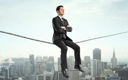 5 yếu tố cần có ở CEO