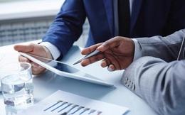 Thành lập công ty tư vấn: Khi nào, như thế nào?