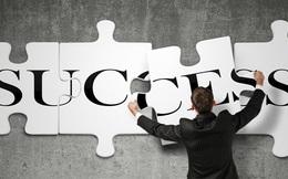 6 bẫy cần tránh khi khởi nghiệp kinh doanh