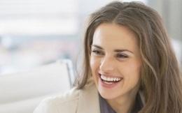 5 lời khuyên giúp phụ nữ trở thành lãnh đạo