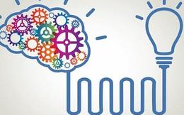 [Infographic] 5 thói quen để trở nên thông minh hơn