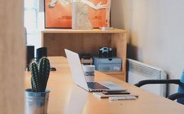 [Infographic] 7 bài học làm việc hiệu quả dành cho doanh nhân