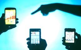 Xu hướng thị trường smartphone năm 2016