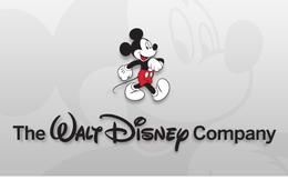 """Walt Disney và chiến lược """"đứa trẻ vĩnh cửu"""" trong mỗi con người"""