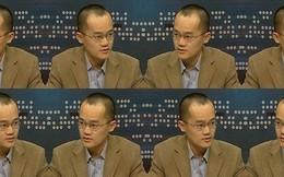 Vua đạo nhái Trung Quốc: Sáng tạo không quan trọng, quan trọng là sao chép một cách thông minh