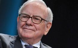 """Vì sao Warren Buffett bị """"ném đá"""" ở Las Vegas?"""