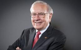 Quẳng gánh lo đi và vui sống theo phong cách Warren Buffett