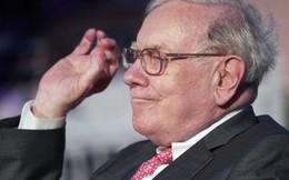 Vì sao Warren Buffett dành cho 3G Capital ưu ái ngoại lệ