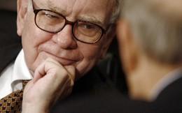 Tiêu chuẩn làm nhân viên cho Warren Buffett là gì?